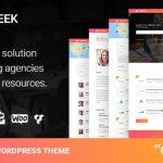 themeforest-12221813-jobseek-job-board-wordpress-theme-wordpress-theme