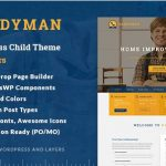 themeforest-12249679-handyman-craftsman-business-wordpress-theme-wordpress-theme