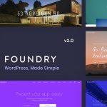 themeforest-12468676-foundry-multipurpose-multiconcept-wp-theme-wordpress-theme