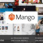 themeforest-12522813-mango-responsive-woocommerce-theme-wordpress-theme