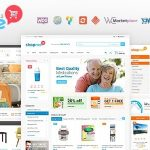 themeforest-12701244-shopme-woocommerce-wordpress-theme