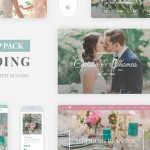 themeforest-12744555-wedding-industry-multipurpose-for-wedding-couple-site-wp-wordpress-theme