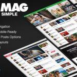 themeforest-12772303-flex-mag-responsive-wordpress-news-theme-wordpress-theme