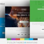themeforest-12799586-gather-event-conference-wp-landing-page-theme-wordpress-theme