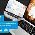 themeforest-1280396-event-guest-list-wordpress-theme-wordpress-theme