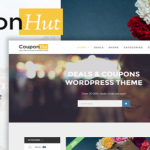 themeforest-12876388-couponhut-coupons-deals-wordpress-theme