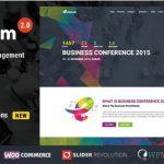 themeforest-12943209-eventum-conference-event-wordpress-theme-wordpress-theme
