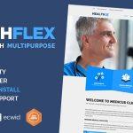 themeforest-13115123-healthflex-medical-health-wordpress-theme