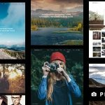 themeforest-13304399-photography-responsive-photography-theme