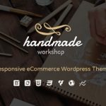 themeforest-13307231-handmade-shop-wordpress-woocommerce-theme-wordpress-theme