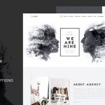 themeforest-13373631-the-agency-creative-onepage-agency-theme-wordpress-theme