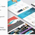 themeforest-13541405-apital-ultra-premium-business-wordpress-theme-wordpress-theme