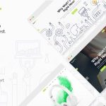 themeforest-13542725-startit-a-fresh-startup-business-theme-wordpress-theme
