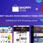 themeforest-13607293-shoppystore-woocommerce-wordpress-theme