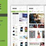 themeforest-13626672-unicase-electronics-store-woocommerce-theme-wordpress-theme