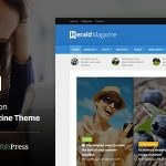 themeforest-13800118-herald-news-portal-magazine-wordpress-theme
