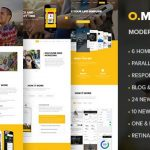 themeforest-13850909-omni-powerful-one-and-multipage-app-wp-theme-wordpress-theme