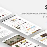themeforest-14008359-simen-multipurpose-woocommerce-wordpress-theme