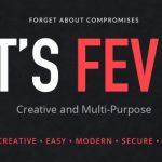 themeforest-14051111-fevr-creative-multipurpose-theme