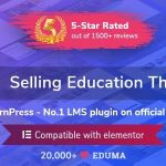 themeforest-14058034-education-wordpress-theme-education-wp