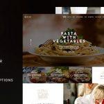 themeforest-14126439-the-restaurant-restauranteur-catering-theme-wordpress-theme