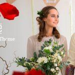 themeforest-14198688-idylle-responsive-wedding-theme-wordpress-theme