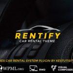 themeforest-14471215-rentify-car-rental-wordpress-theme-wordpress-theme