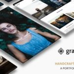 themeforest-14496218-grand-portfolio-responsive-portfolio-wordpress-theme