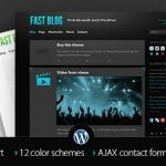 themeforest-145138-fast-blog-wordpress-theme