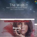 themeforest-14632174-wish-responsive-multipurpose-wordpress-theme-wordpress-theme
