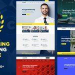 themeforest-14740561-consulting-business-finance-wordpress-theme