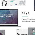themeforest-14806142-skye-a-contemporary-theme-for-creative-business-wordpress-theme