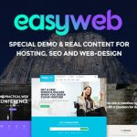 themeforest-14881144-easyweb-wp-theme-for-hosting-seo-and-webdesign-agencies