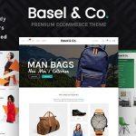 themeforest-14906749-basel-responsive-ecommerce-theme