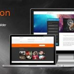 themeforest-14994056-attraction-responsive-wordpress-landing-page-theme-wordpress-theme