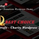 themeforest-15019939-alone-charity-multipurpose-nonprofit-wordpress-theme-wordpress-theme