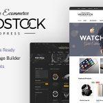 themeforest-15043746-woodstock-electronics-responsive-woocommerce-theme