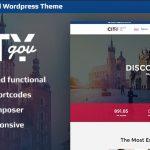 themeforest-15068058-city-government-municipal-portal-wordpress-theme