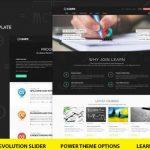 themeforest-15202423-learn-education-elearning-wordpress-theme-wordpress-theme