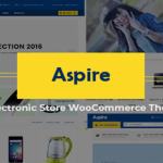 themeforest-15350941-aspire-multipurpose-woocommerce-theme-wordpress-theme