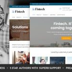 themeforest-15688266-fintech-startup-wordpress-theme-wordpress-theme