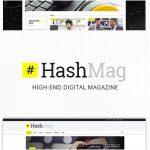 themeforest-15695960-hashmag-highend-digital-magazine-wordpress-theme