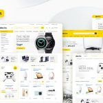 themeforest-15720624-electro-electronics-store-woocommerce-theme