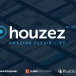 themeforest-15752549-houzez-real-estate-wordpress-theme-wordpress-theme