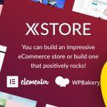 themeforest-15780546-xstore-responsive-woocommerce-theme
