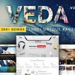 themeforest-15860489-veda-multipurpose-theme-wordpress-theme