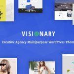themeforest-15866206-visionary-creative-agency-multipurpose-wordpress-theme-wordpress-theme