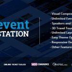 themeforest-16019694-event-station-event-conference-wordpress-theme-wordpress-theme