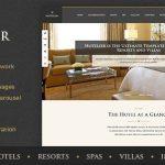 themeforest-16048499-hotelier-hotel-travel-booking-wordpress-themes