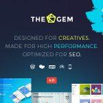 themeforest-16061685-thegem-creative-multipurpose-highperformance-wordpress-theme